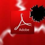 Adobe actualiza Flash Player y soluciona casi 80 vulnerabilidades