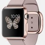 Apple se prepara para crear su segunda versión del Watch