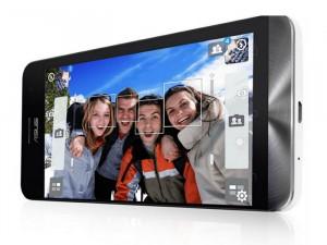 Asus-ZenFone-Selfie-interior