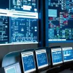 Anatomía de los ataques a sistemas SCADA