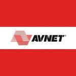 Avnet, distribuidor de Cumulus Networks para EMEA