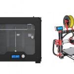 Esprinet comercializa las impresoras 3D de BQ
