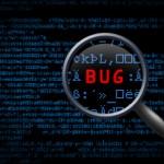 Bug Bounty Programs, recompensas por la seguridad IT