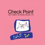 Check Point lanza una nueva versión de R80, su plataforma de gestión de la seguridad