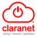 Claranet adquiere Morea, un proveedor de servicios gestionados francés