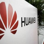 Tech Data distribuirá las soluciones de movilidad de Huawei en España
