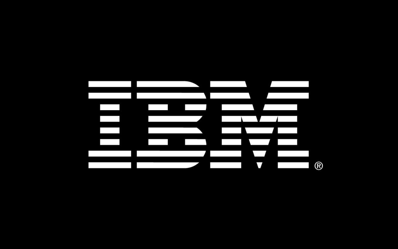 ibm, noticias, avance, microprocesador, tecnología