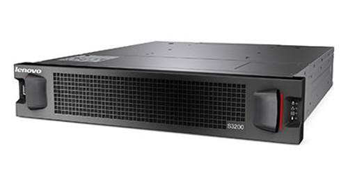 Lenovo SAN Arrays