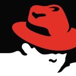 Open Source Empresarial, base para la Transformación Digital
