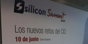 Silicon-Summit