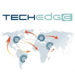 Techedge firma un acuerdo con Flexxible IT para mejorar el VDI