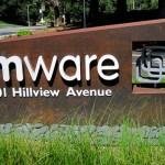 VMware lanza Identity Manager