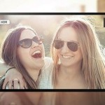 Asus convence en el mercado smartphone