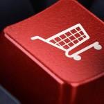 El comercio electrónico crecerá un 17% este año