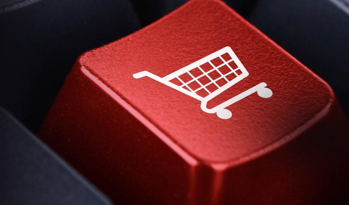 eCommerce compra