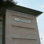 Microsoft presenta nuevas ofertas para pymes