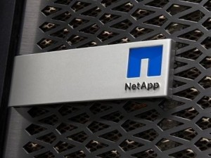netapp-all-flash-fas-8000-198929b84d0cf1935b87010e6465556eb