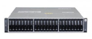 netapp_flash_array