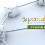 Pentaho ya es parte de Hitachi Data Systems