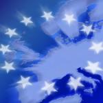 Europa aprueba la compra de Alcatel Lucent por Nokia