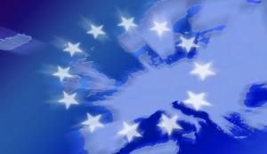 europa protección de datos