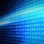 ETL, el gran coste del Big Data