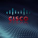 Cisco soluciona vulnerabilidades de seguridad, algunas críticas