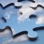 Sólo el 25% de empresas tiene un plan para la nube