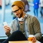 Nexmo incluye Viber en su Chat App API