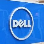 NTT Data compra el negocio de servicios profesionales de Dell