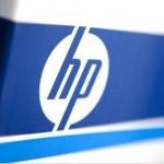 HP compra Stackato para facilitar la transición hacia el cloud híbrido