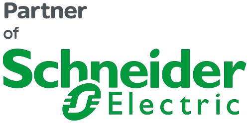 Schneider Electric partner program