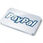 PayPal compra Xoom antes de separarse de eBay