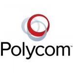 Posible fusión entre Polycom y Mitel