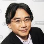 Fallece Satoru Iwata, presidente de Nintento