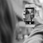 Selfies como pago seguro