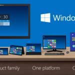10 ventajas de Windows 10, según un socio de Microsoft