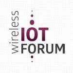 Wireless IoT Forum, un nuevo grupo que quiere acelerar la adopción del IoT