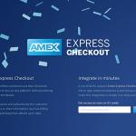 Así es Amex, la solución de pagos de American Express