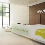 Everis abre un centro para gestionar la vida del producto en Barcelona
