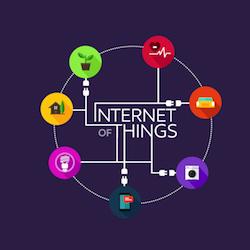 internet de las cosas IBM