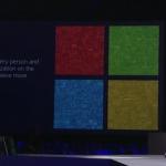 Microsoft Partner Conference: definiendo la estrategia del futuro