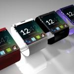 Apple, las pulseras y el mercado chino impulsarán las ventas de wearables