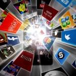 Los cuatro puentes hacia las Windows Universal Apps
