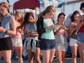 usuarios smartphone adicción