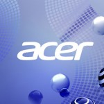 Caen las ventas de Acer en Q1, antes de su división