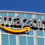 El 'Hub' europeo de Amazon se instalará en Madrid