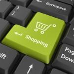 Las compras online crecerán un 60% hasta 2018