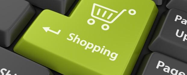 Compras ecommerce