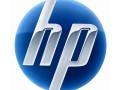 HP Nuevo Logo